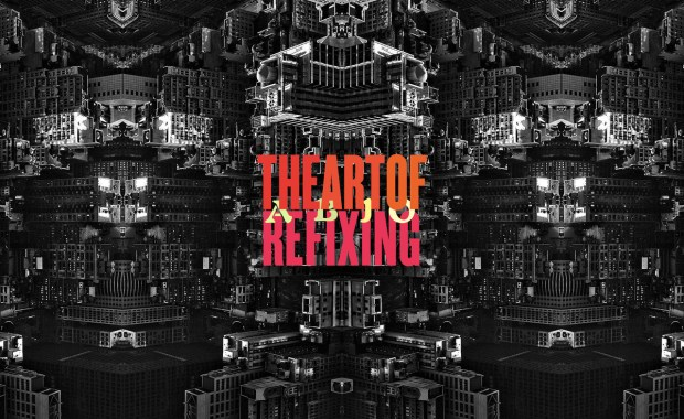 abjo-the-art-of-refixing