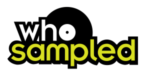 whosampled-logo