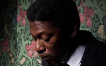 How Did I Miss That: Roots Manuva – Stolen Youth