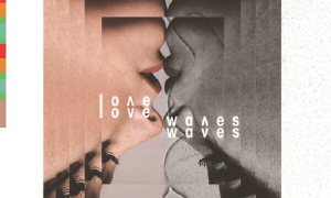 jordan-james-love-waves-ep