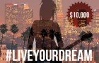 LiveYourDream-old-withoutcashpile