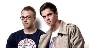 afasi-and-filthy-swedish-hip-hop