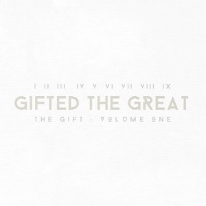 gifted-the-great-downtown