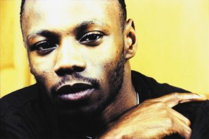 mc-solaar-french-hip-hop