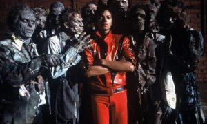michael-jackson-thriller-video