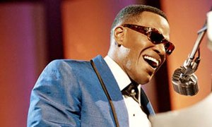 ray-charles-music-biopic