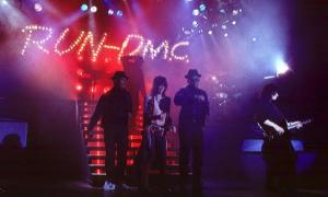 Classic Rock Sample: Run DMC and Aerosmith - Walk This Way
