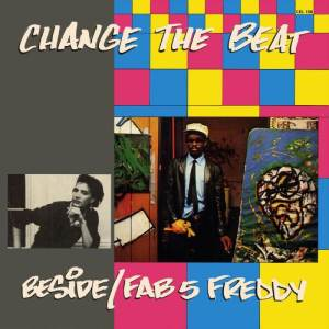 change-the-beat-fab-5-freddy
