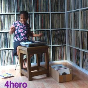 4hero-pick-n-mix