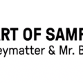 the-art-of-sampling