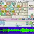 soundplant-42