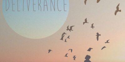 beatsofreen-deliverance