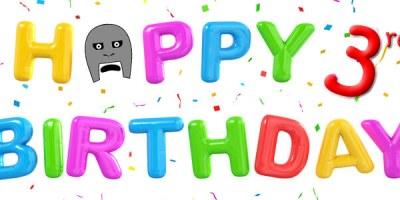 happy-3rd-birthday-sampleface copy
