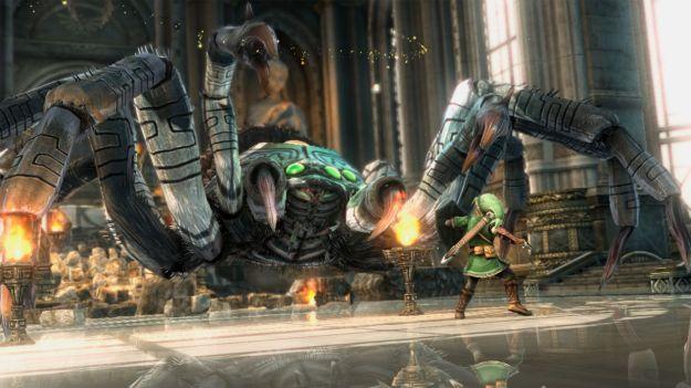 Nintendo-Wii-U-Will-Get-HD-Legend-of-Zelda-Game-2