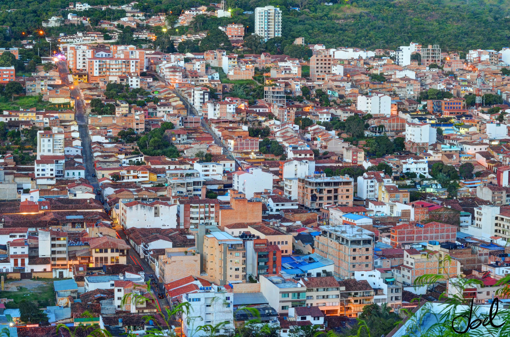 San-Gil-Town-Facebook