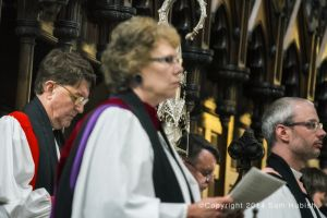 IMG_2938CeremonyBishop.jpg