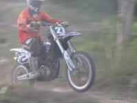 Motocross 3