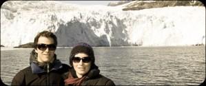 Glacier and Wildlife Spotting with Kenai Fjords Tours