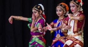 2013 Auckland Diwali Festival Photos