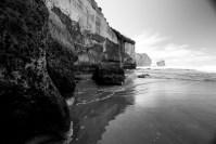 _MG_7889Dunedin, Tunnel Beach10