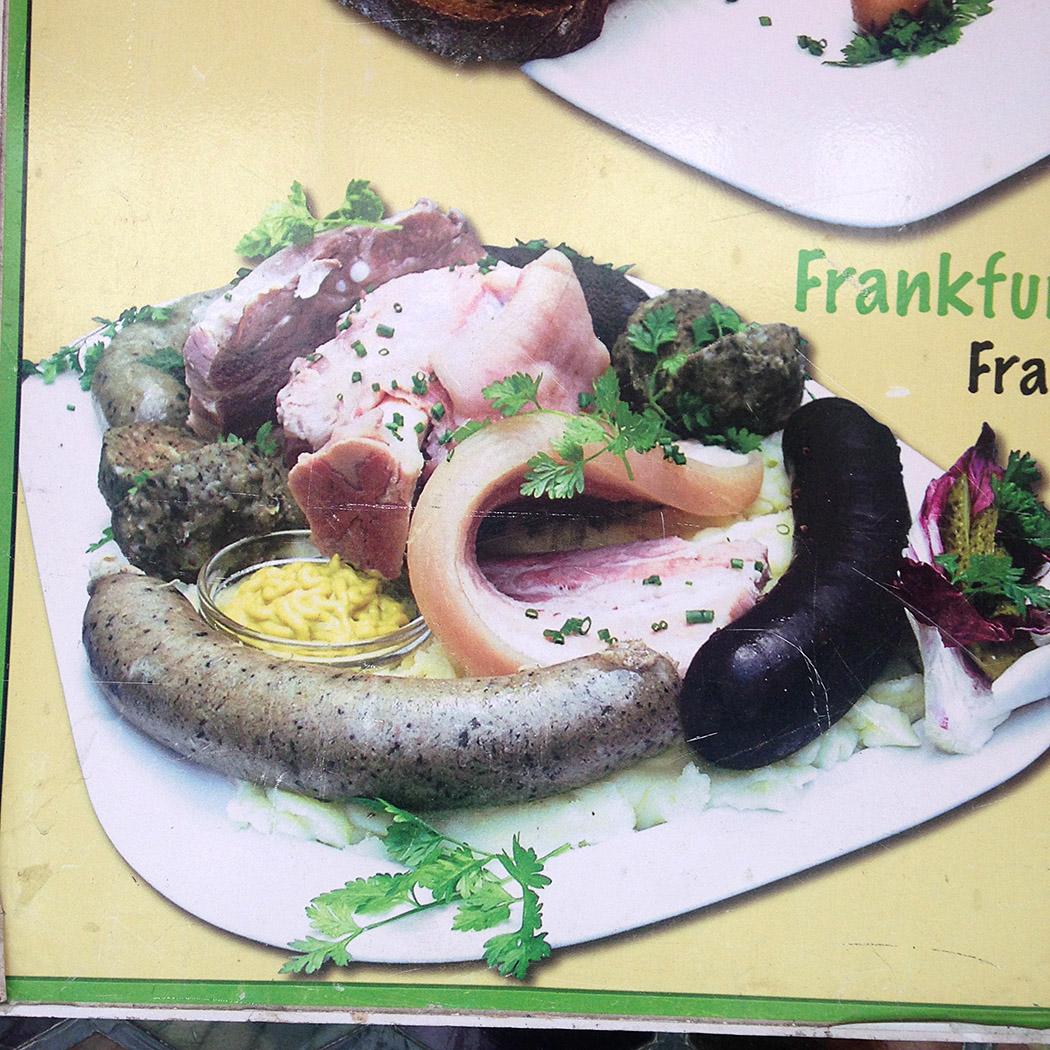 frankfurt_IMG_4501