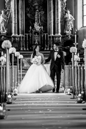 063- Hochzeitsbilder