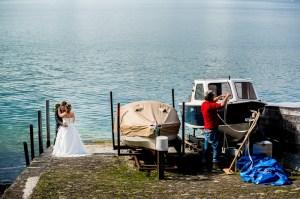 071- Hochzeitsbilder