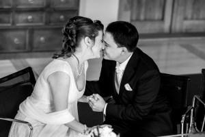 039- Hochzeitsbilder