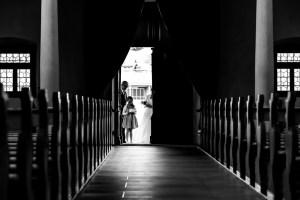 037- Hochzeitsbilder