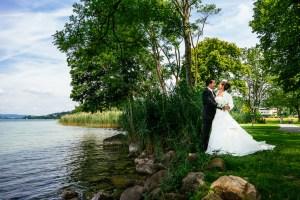 059- Hochzeitsbilder