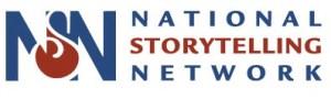 National Storytelling Network