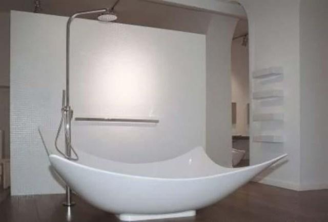 Het bouwen van een moderne boudoir - SamStroy - bouw, design ...