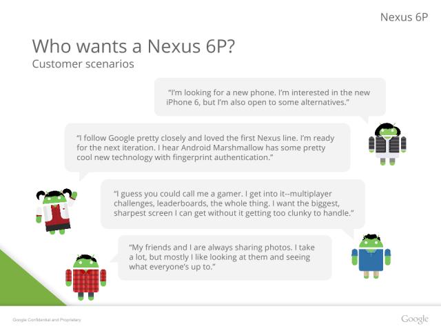 nexus-6p-slides-9