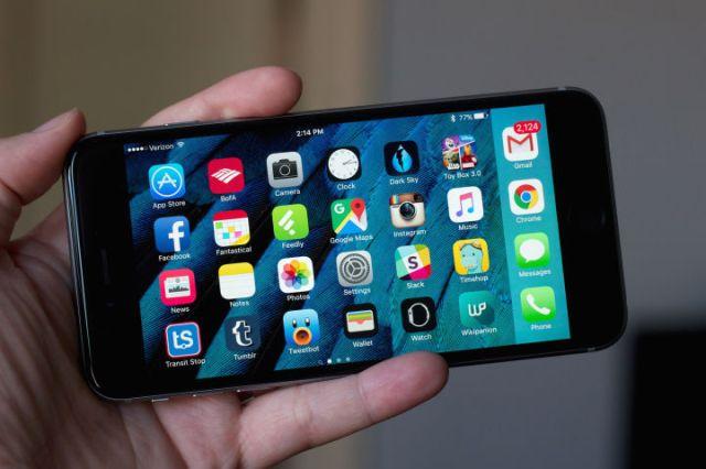 apple-iphone-6splus-landscape-720x479