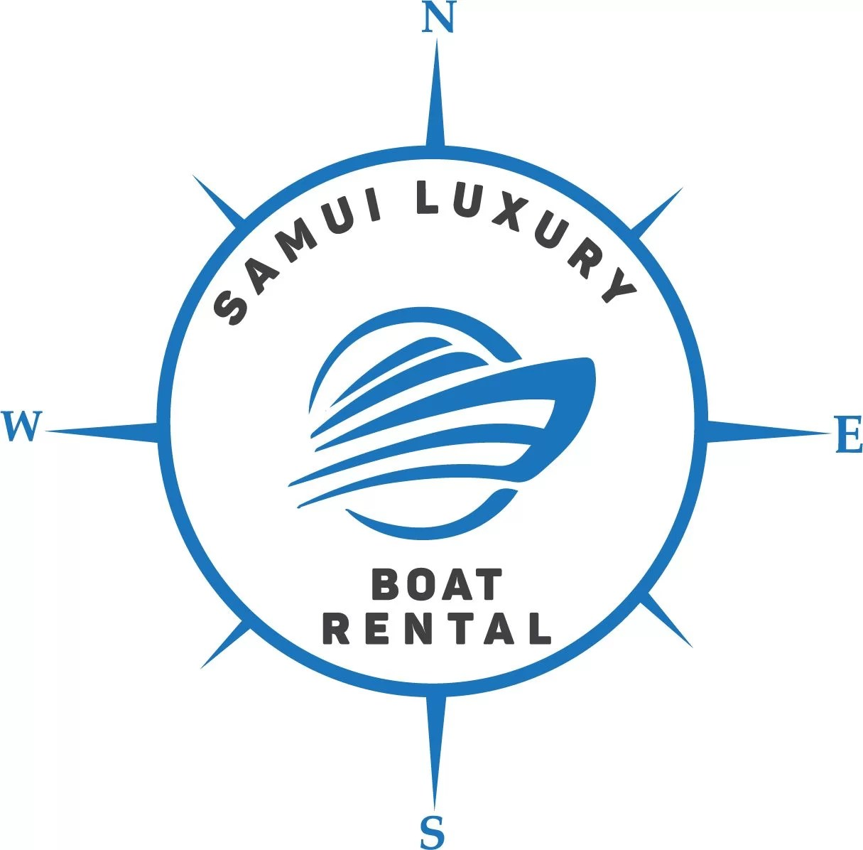 Samui Luxury Boat Rental