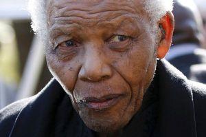 Kultur-Mandela_1045490c
