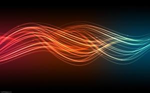 Den som är nyfiken, fascinerad och passionerad har lättare att hamna i flow.