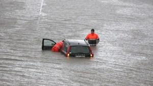 Ja, med stigande havsnivåer kommer även Sverige att drabbas direkt...