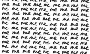 me-me