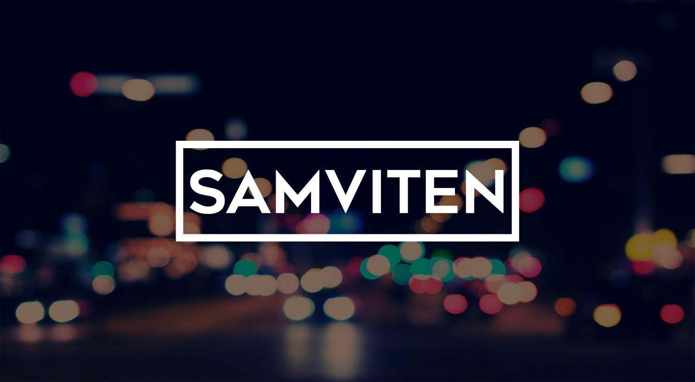 samv_front