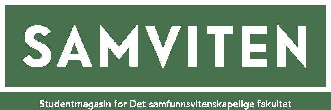 Samvitenlogo_undertekst_hvit