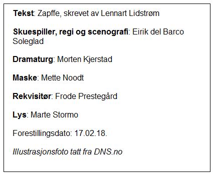 tekstboks