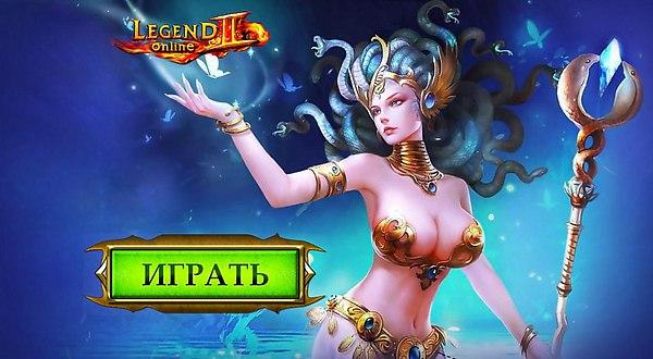 лучшие игры в интернете бесплатно