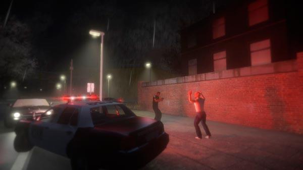 ТОП 10 игр про полицию