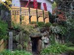 真田幸村観光スポット