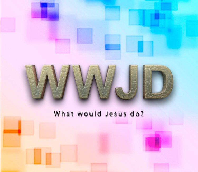 ¿Qué haría Jesús? Película Completa (Subtitulada en Español)