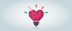 Cómo Desarrollar la Inteligencia Emocional Inteligencia-emocional-organizaciones