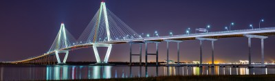 About Opportunity Funds - Sanctuary Investment Group | Charleston, SC