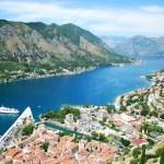 Отдых в Черногории 2016: свежая и полезная информация