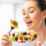 Рецепты диетического питания по системе Ковалькова